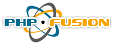 www.lotrokin.me/images/php-fusion-logo.png